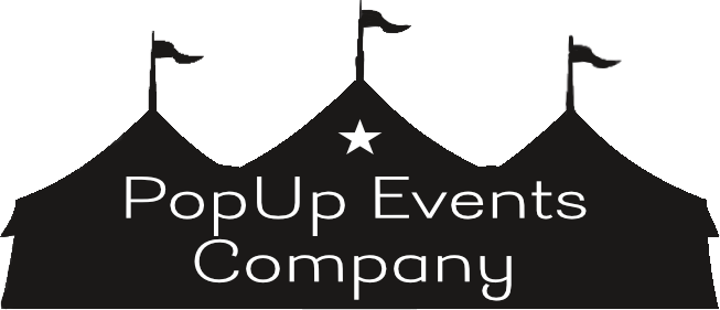 Popup Events Company