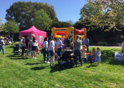 Great-day-at-HMS-Excellent-YMCA-fund-raiser