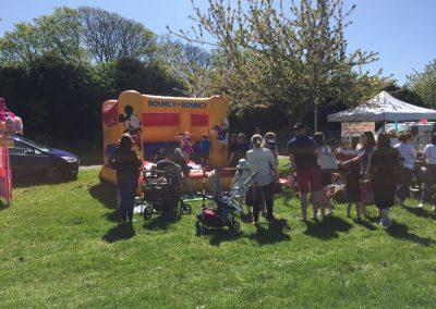 Great-day-at-HMS-Excellent-YMCA-fund-raiser3
