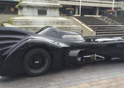 clock-tower-classic-motor-show-batmobile