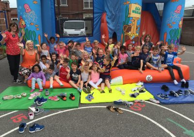 end-of-term-bouncy-castle-fun