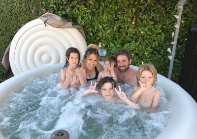 family-hot-tub-fun
