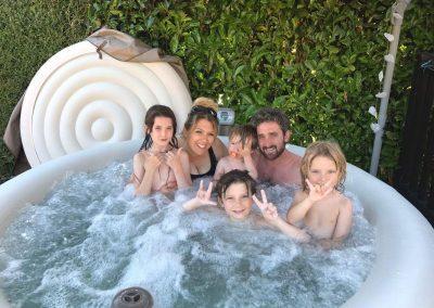 family-hot-tub-fun