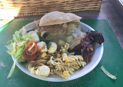 hog-roast-full-plate
