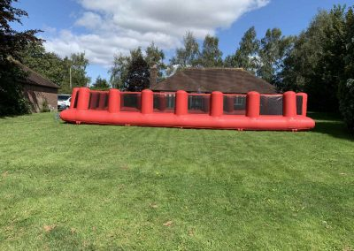 inflatable-nerf-wars-arena-2