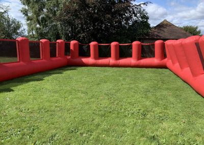 inflatable-nerf-wars-arena