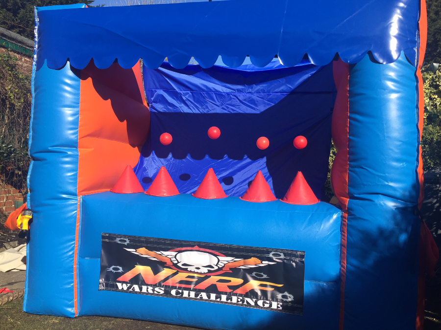 nerf-inflatable-shooting-gallery