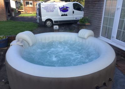 the-van-and-hot-tub
